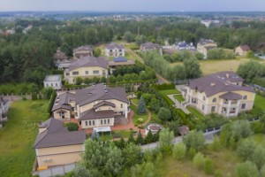 Дом K-32241, Боровкова, Подгорцы - Фото 83