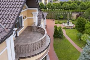 Дом K-32241, Боровкова, Подгорцы - Фото 86