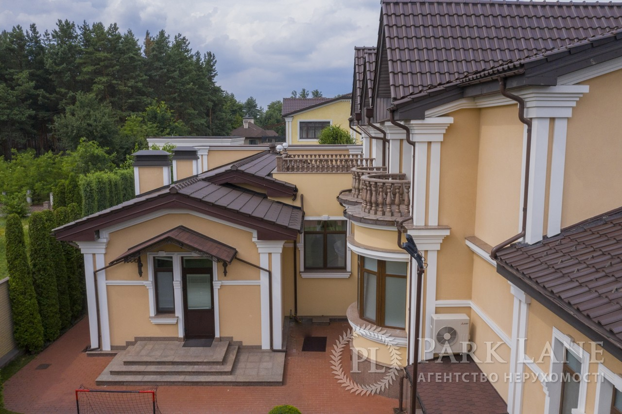 Дом K-32241, Боровкова, Подгорцы - Фото 88