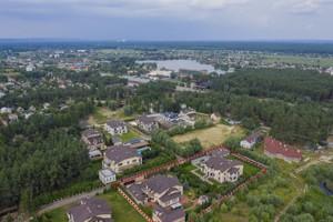Дом K-32241, Боровкова, Подгорцы - Фото 89