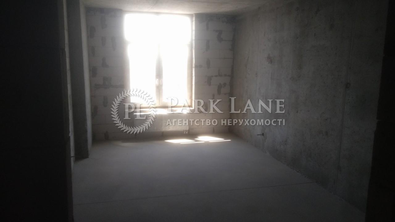 Квартира N-23034, Маланюка Евгения (Сагайдака Степана), 101 корпус 29, Киев - Фото 3