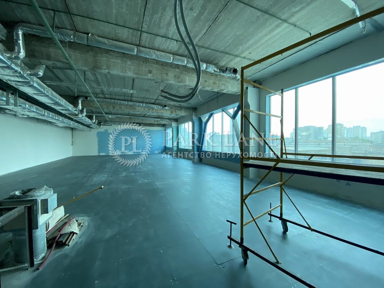 Офіс, B-102278, Смоленська, Київ - Фото 3