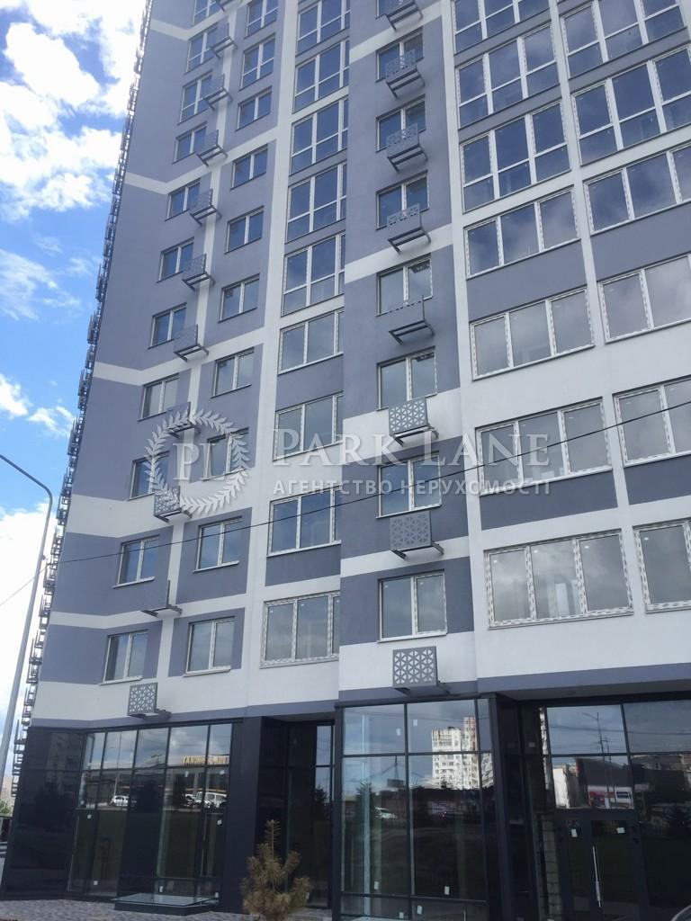 Квартира Z-769342, Ревуцкого, 40г, Киев - Фото 9