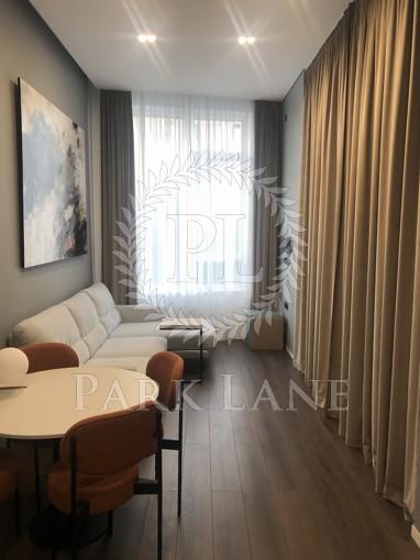 Квартира, Z-641060, 44а