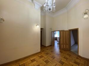 Квартира B-102876, Ольгинская, 2/1, Киев - Фото 9