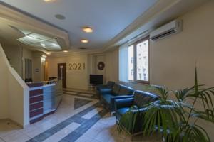 Офіс, J-31318, Велика Васильківська, Київ - Фото 54