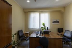 Офіс, J-31318, Велика Васильківська, Київ - Фото 14