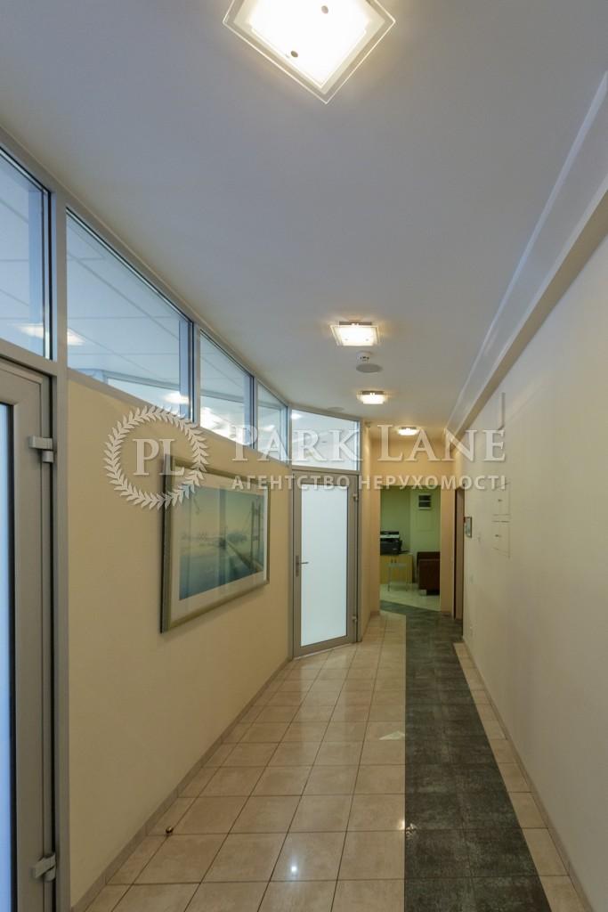 Офіс, J-31318, Велика Васильківська, Київ - Фото 48