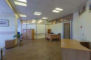Офіс, J-31318, Велика Васильківська, Київ - Фото 15