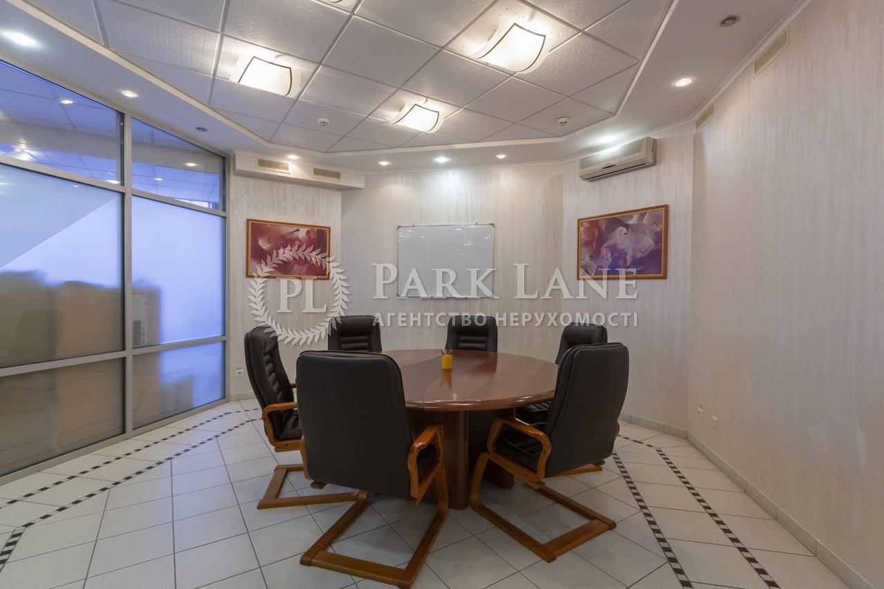 Офіс, J-31318, Велика Васильківська, Київ - Фото 16