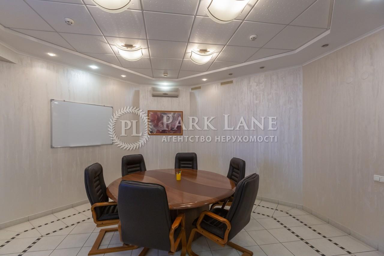 Офіс, J-31318, Велика Васильківська, Київ - Фото 17