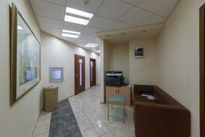 Офіс, J-31318, Велика Васильківська, Київ - Фото 18