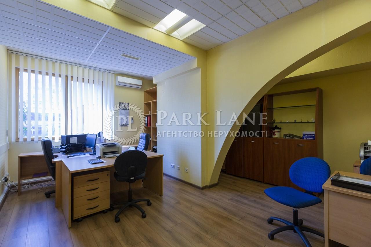 Офіс, J-31318, Велика Васильківська, Київ - Фото 19