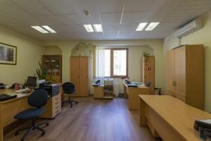Офіс, J-31318, Велика Васильківська, Київ - Фото 20