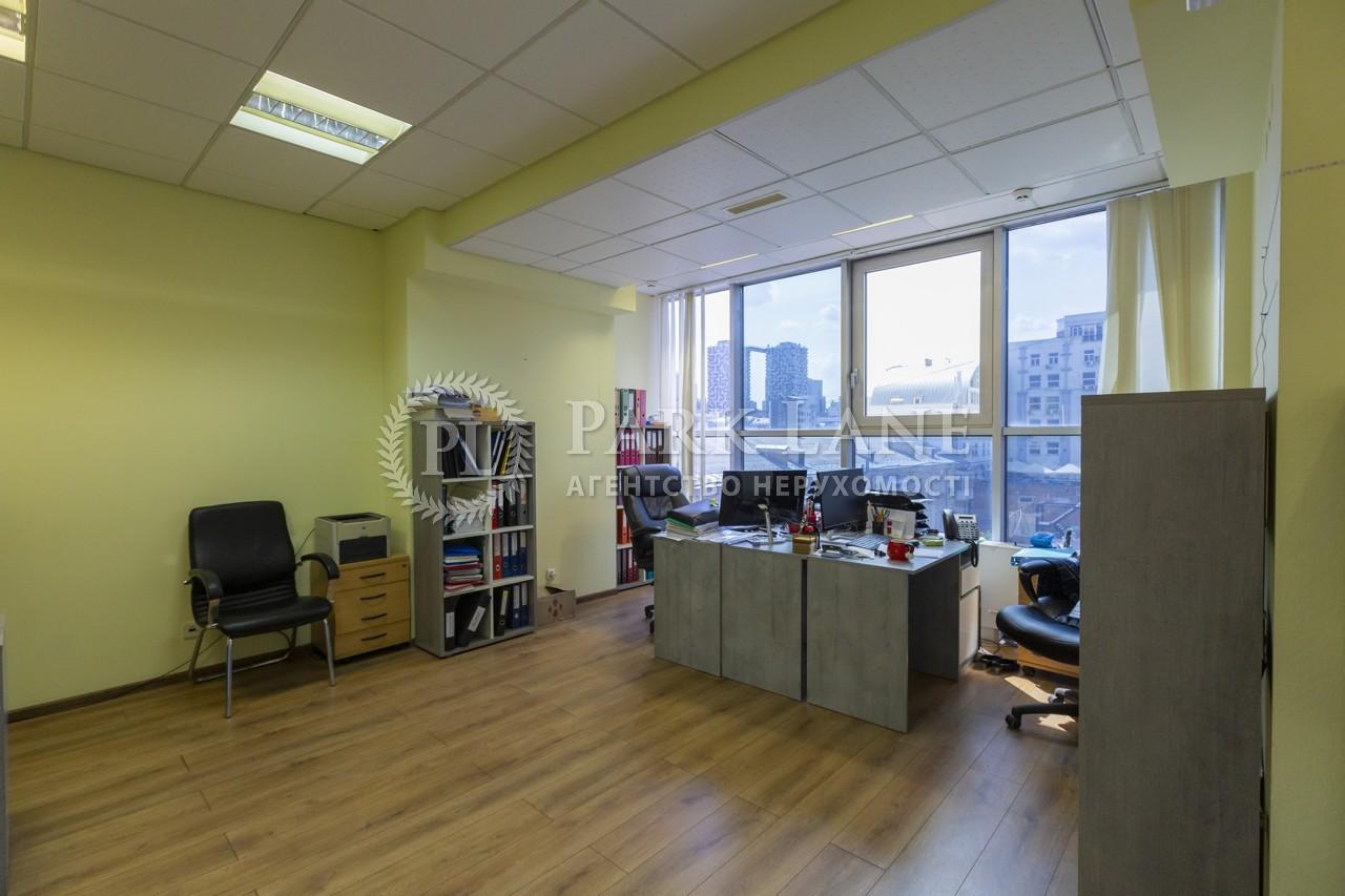 Офіс, J-31318, Велика Васильківська, Київ - Фото 23