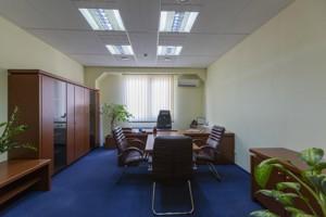 Офіс, J-31318, Велика Васильківська, Київ - Фото 24