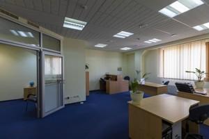 Офіс, J-31318, Велика Васильківська, Київ - Фото 25