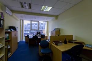 Офіс, J-31318, Велика Васильківська, Київ - Фото 26