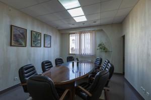 Офіс, J-31318, Велика Васильківська, Київ - Фото 28
