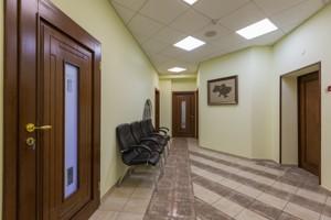 Офіс, J-31318, Велика Васильківська, Київ - Фото 49
