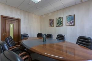 Офіс, J-31318, Велика Васильківська, Київ - Фото 29