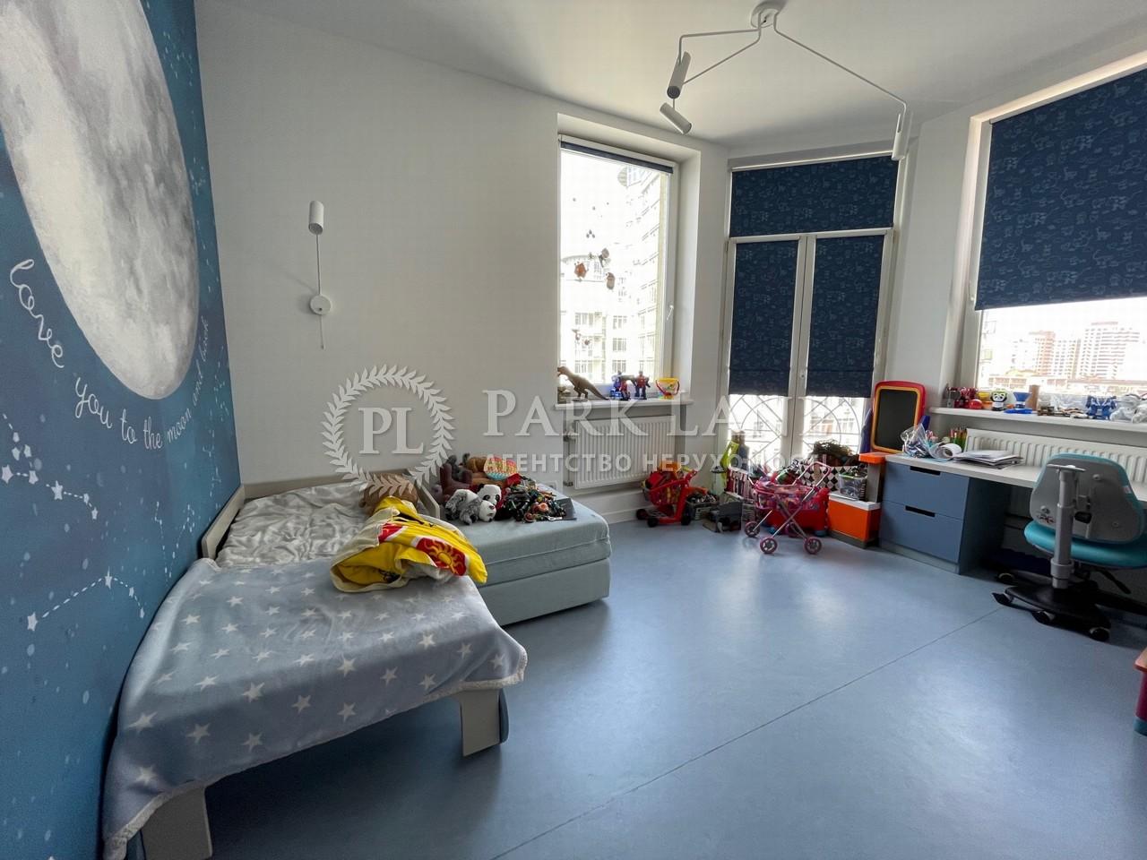 Квартира B-102880, Кудряшова, 20г, Киев - Фото 10
