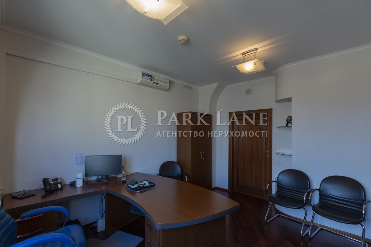 Офіс, J-31318, Велика Васильківська, Київ - Фото 36