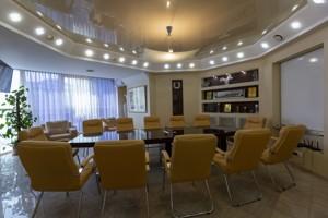 Офіс, J-31318, Велика Васильківська, Київ - Фото 7