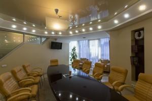 Офіс, J-31318, Велика Васильківська, Київ - Фото 9