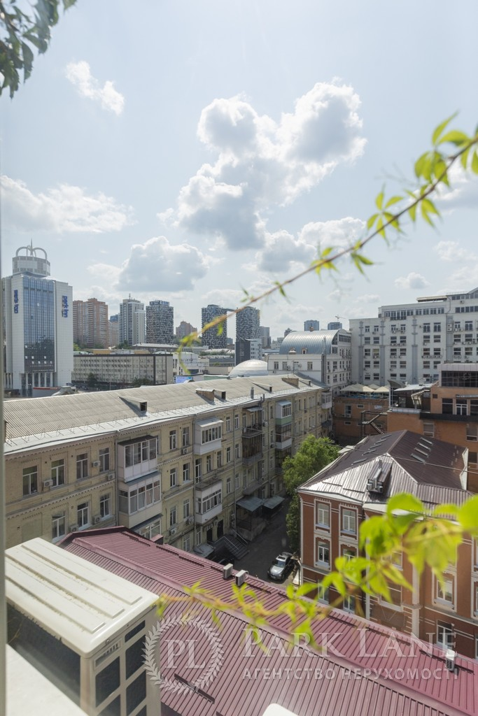 Офіс, J-31318, Велика Васильківська, Київ - Фото 52