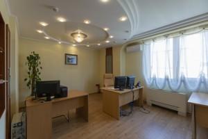 Офіс, J-31318, Велика Васильківська, Київ - Фото 39