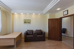 Офіс, J-31318, Велика Васильківська, Київ - Фото 40