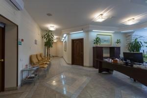 Офіс, J-31318, Велика Васильківська, Київ - Фото 50