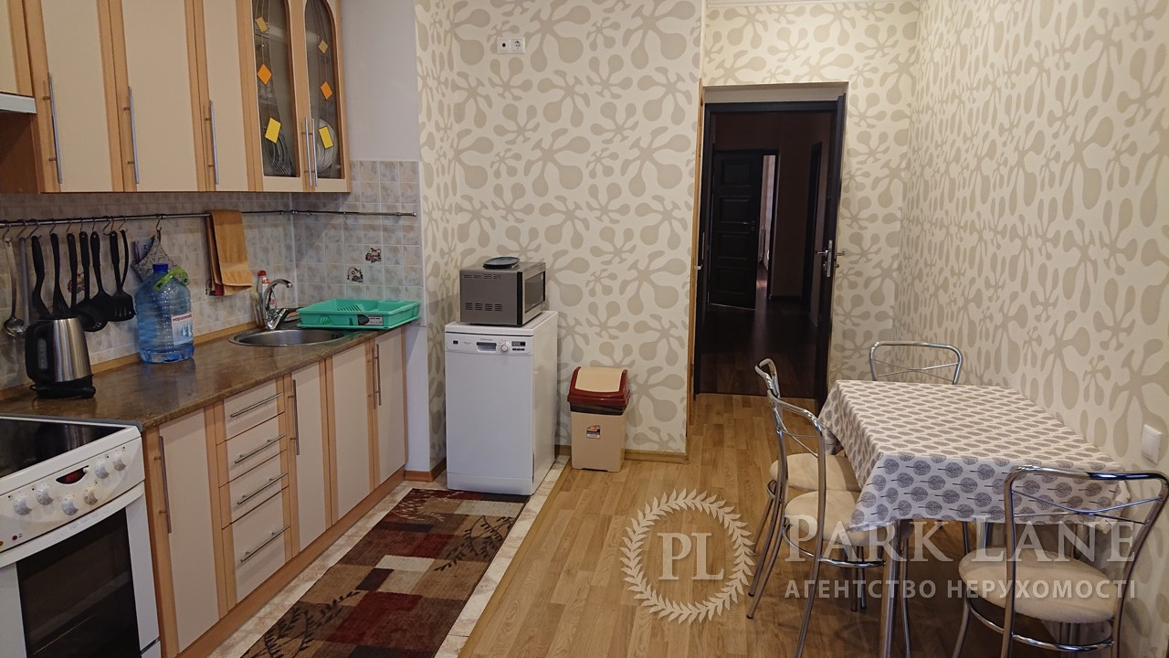 Квартира ул. Павловская, 26/41, Киев, R-15558 - Фото 16