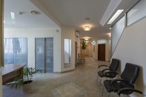 Офіс, J-31318, Велика Васильківська, Київ - Фото 51