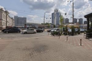 Офіс, J-31318, Велика Васильківська, Київ - Фото 57