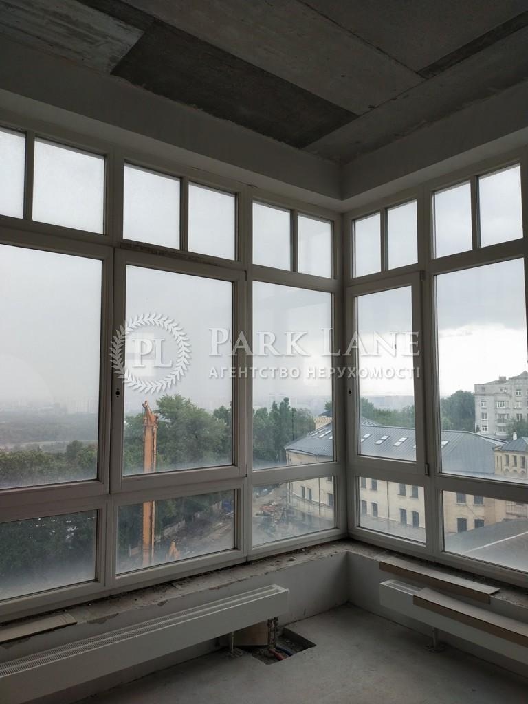 Квартира K-32304, Грушевского Михаила, 9а, Киев - Фото 7