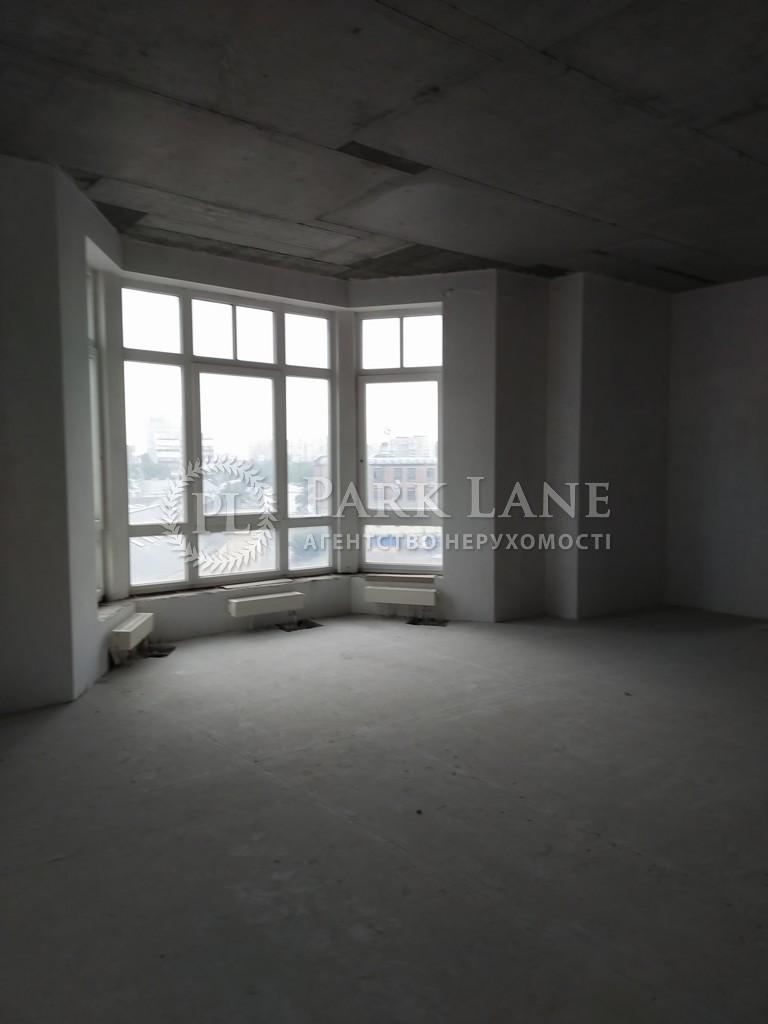 Квартира K-32304, Грушевского Михаила, 9а, Киев - Фото 6