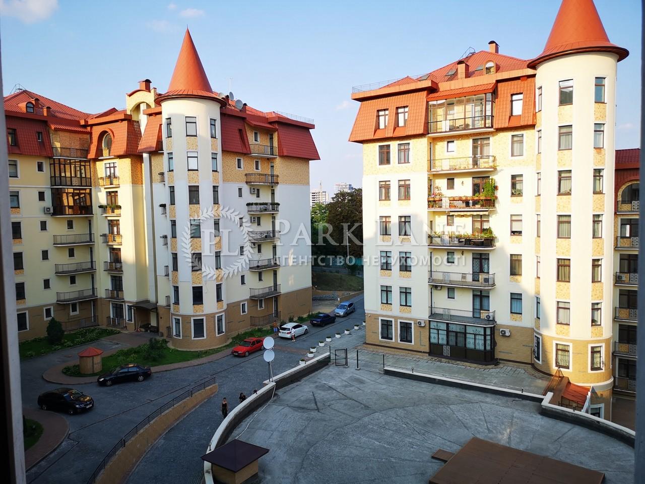 Квартира L-24472, Протасов Яр, 8, Киев - Фото 1