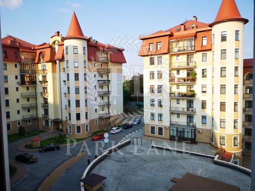 Квартира Протасов Яр, 8, Киев, K-32356 - Фото