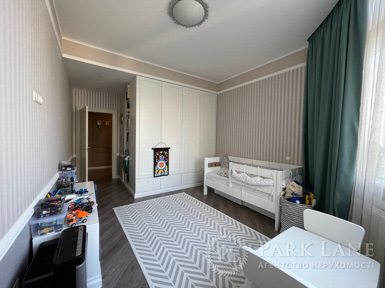 Квартира ул. Механизаторов, 2, Киев, B-102859 - Фото 12