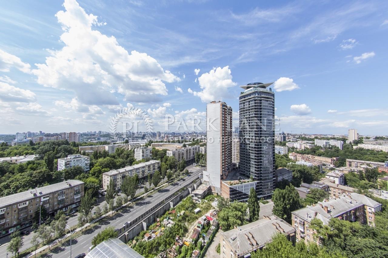 Квартира I-33326, Леси Украинки бульв., 7б, Киев - Фото 26