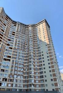 Квартира Z-741638, Новополевая, 2 корпус 1, Киев - Фото 2