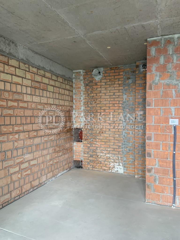 Квартира N-23143, Победы просп., 42, Киев - Фото 3