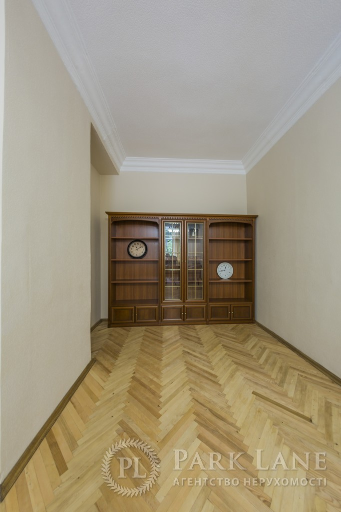 Нежилое помещение, ул. Крещатик, Киев, K-32237 - Фото 12