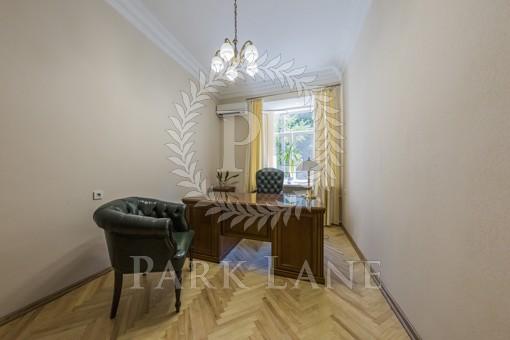 Нежилое помещение, Крещатик, Киев, K-32237 - Фото