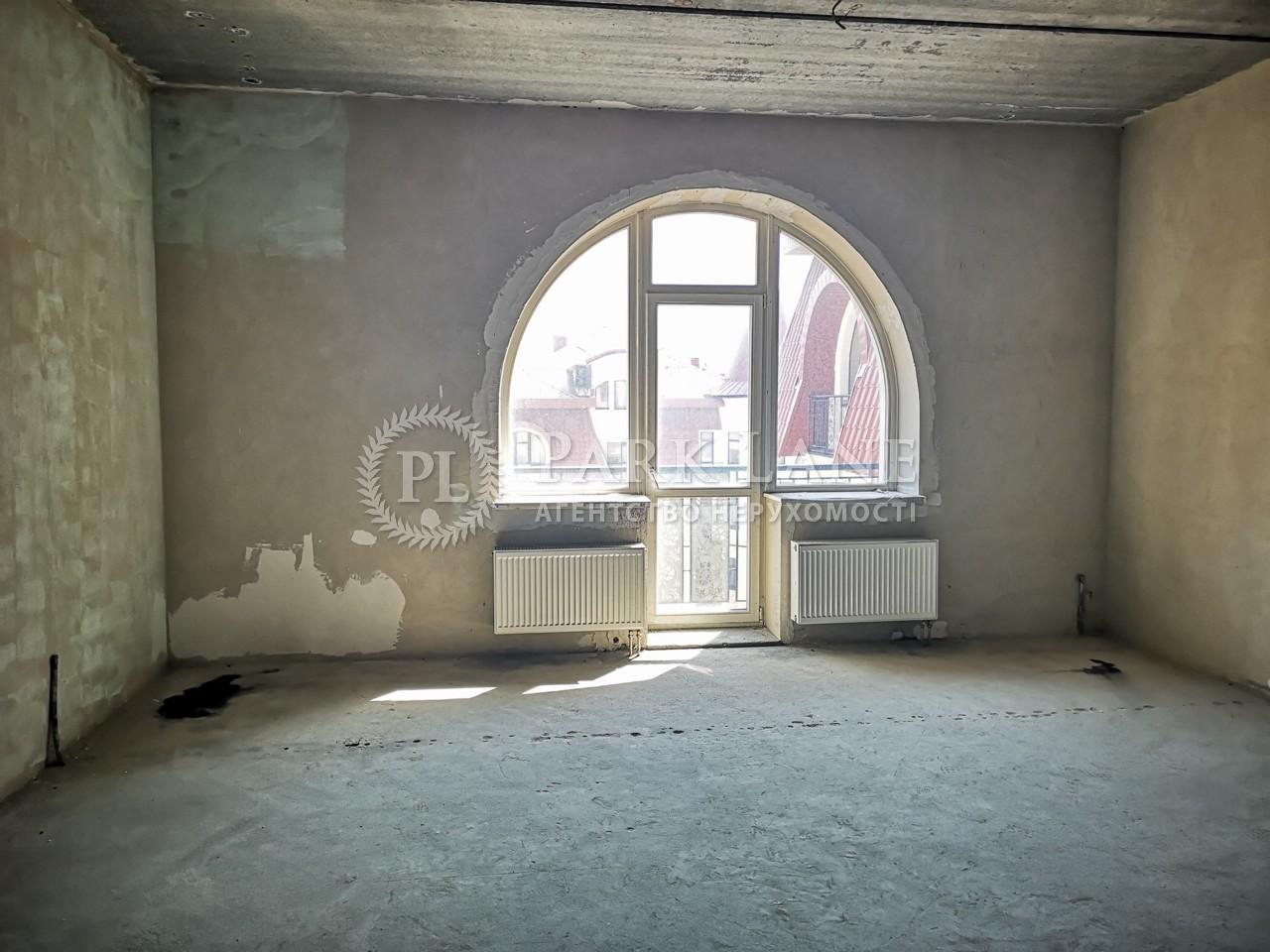 Квартира K-32348, Протасов Яр, 8, Киев - Фото 8