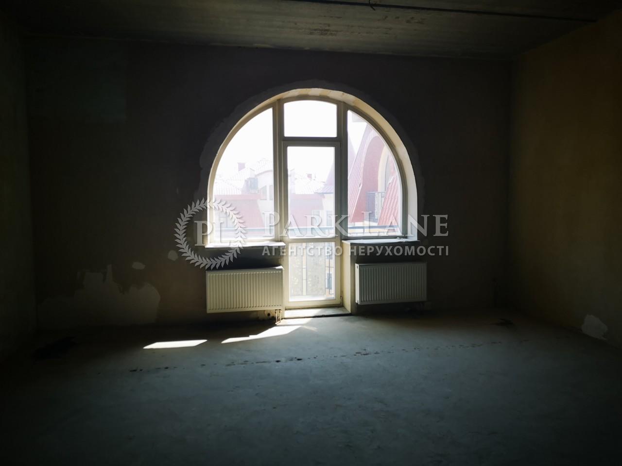 Квартира K-32348, Протасов Яр, 8, Киев - Фото 9