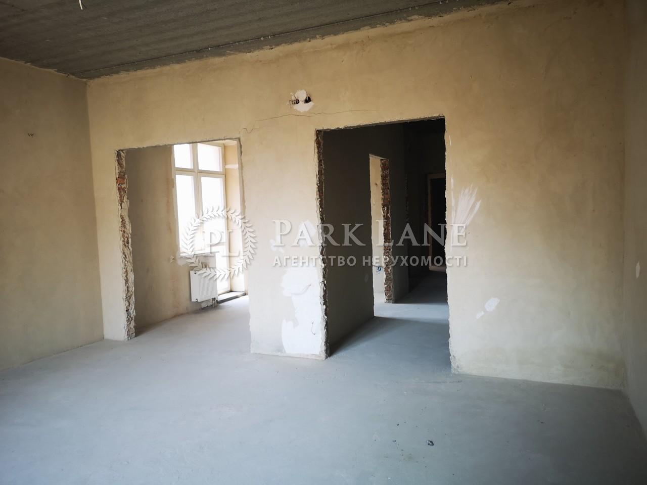 Квартира K-32348, Протасов Яр, 8, Киев - Фото 13