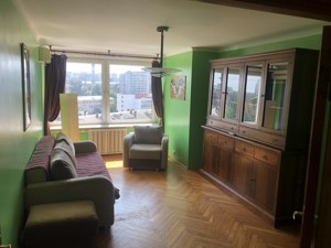 Квартира Z-1047590, Виноградный пер., 6, Киев - Фото 3